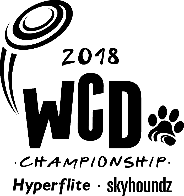 2018_wc_logo_small
