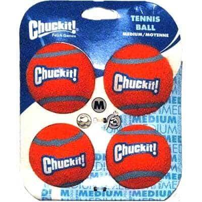 chuci_it_tennis_balls_4_pack
