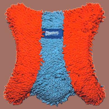 Fabric Toy