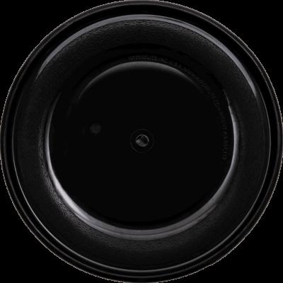 Black Jawz Disc (Bottom View)