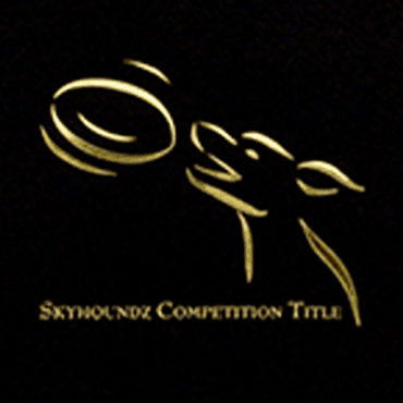 Competition Titles