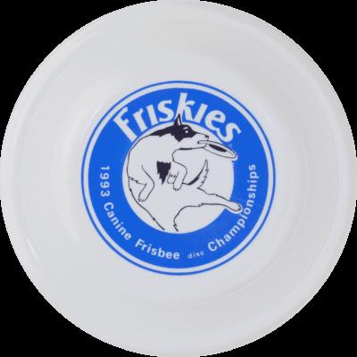 1993w_friskies_disc_800x800