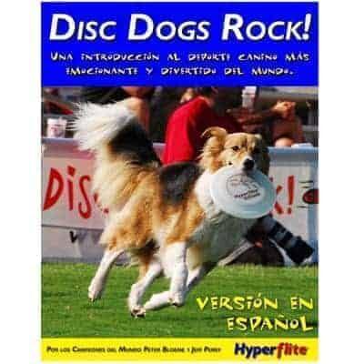 DiscDogsRockSpanish