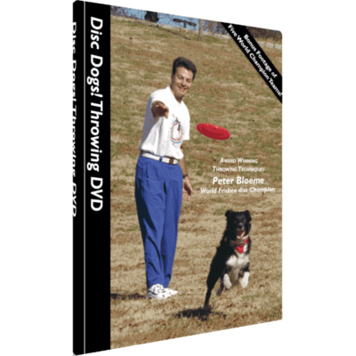 disc_dogs_throwing_dvd_mstr_800x800