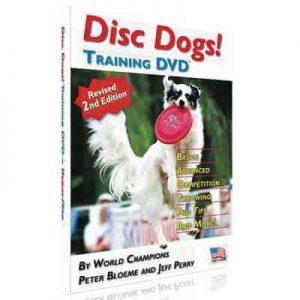 Training DVDs