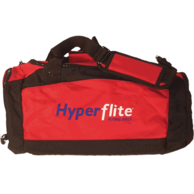 Hyperflite Disc Bag