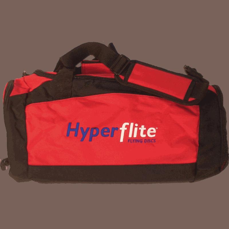 Hyperflite Disc Bag