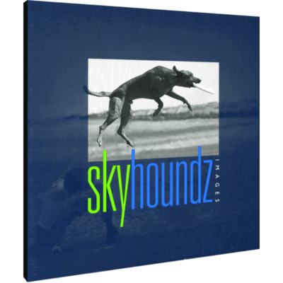 Skyhoundz Images (Cover Photo)