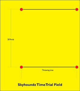 TimeTrialField