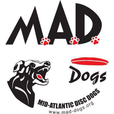 mad-dogs400x400