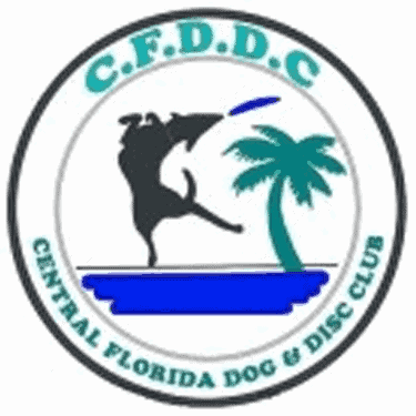 Central Florida Disc Dogs