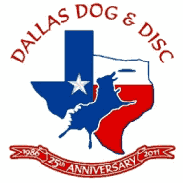 Dallas Dog & Disc Club