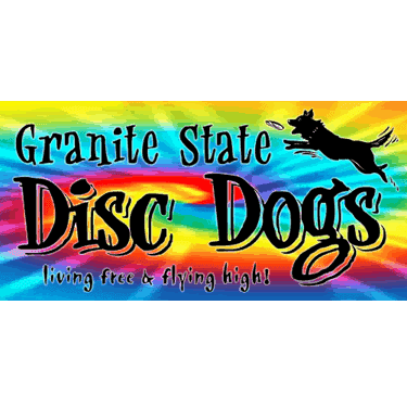 Granite State Disc Dogs