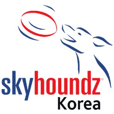 Skyhoundz Korea