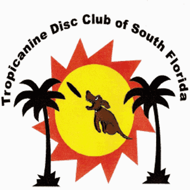 Tropicanine Disc Dog Club of South Florida