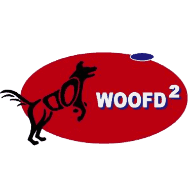 WOOFD2-Washington and Oregon Owners of Flying Disc Dogs