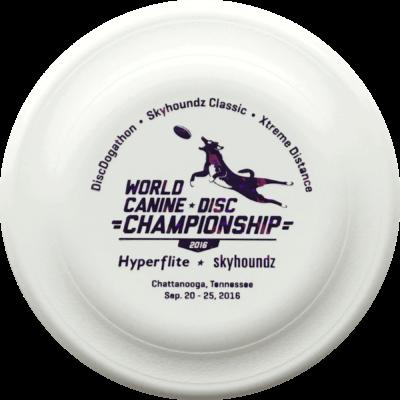 2016_world_championship _disc800x800