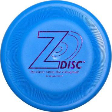 Discs-Classic Style