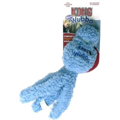 kong-snugga-wubba-large