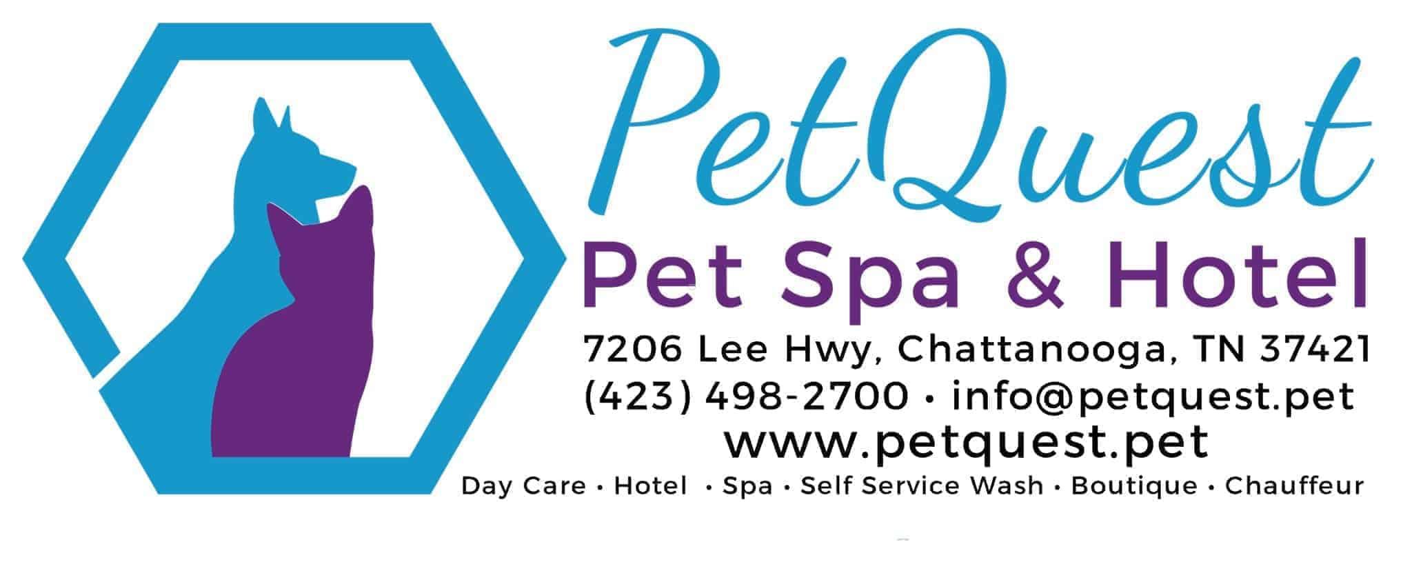 Self Service Dog Wash Chattanooga Tn
