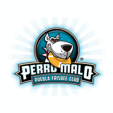 Perro Malo Puebla Frisbee Club