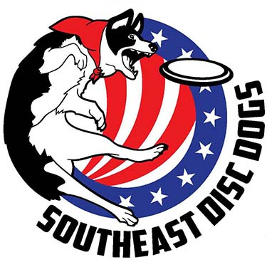 Southeast Disc Dogs