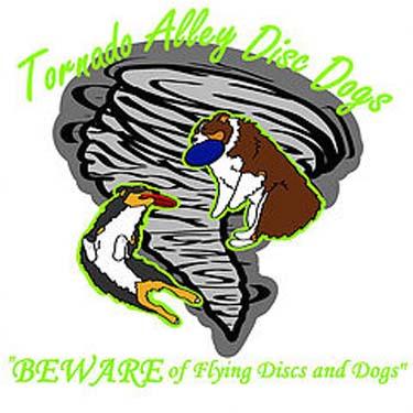 Tornado Alley Disc Dogs