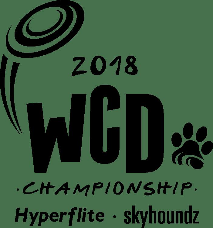 2018_wc_logo_small