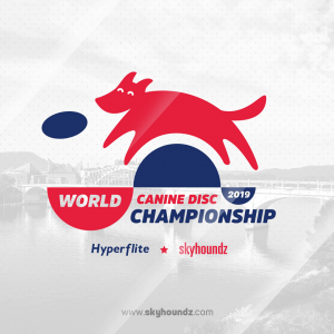 2019_WC_Logo4