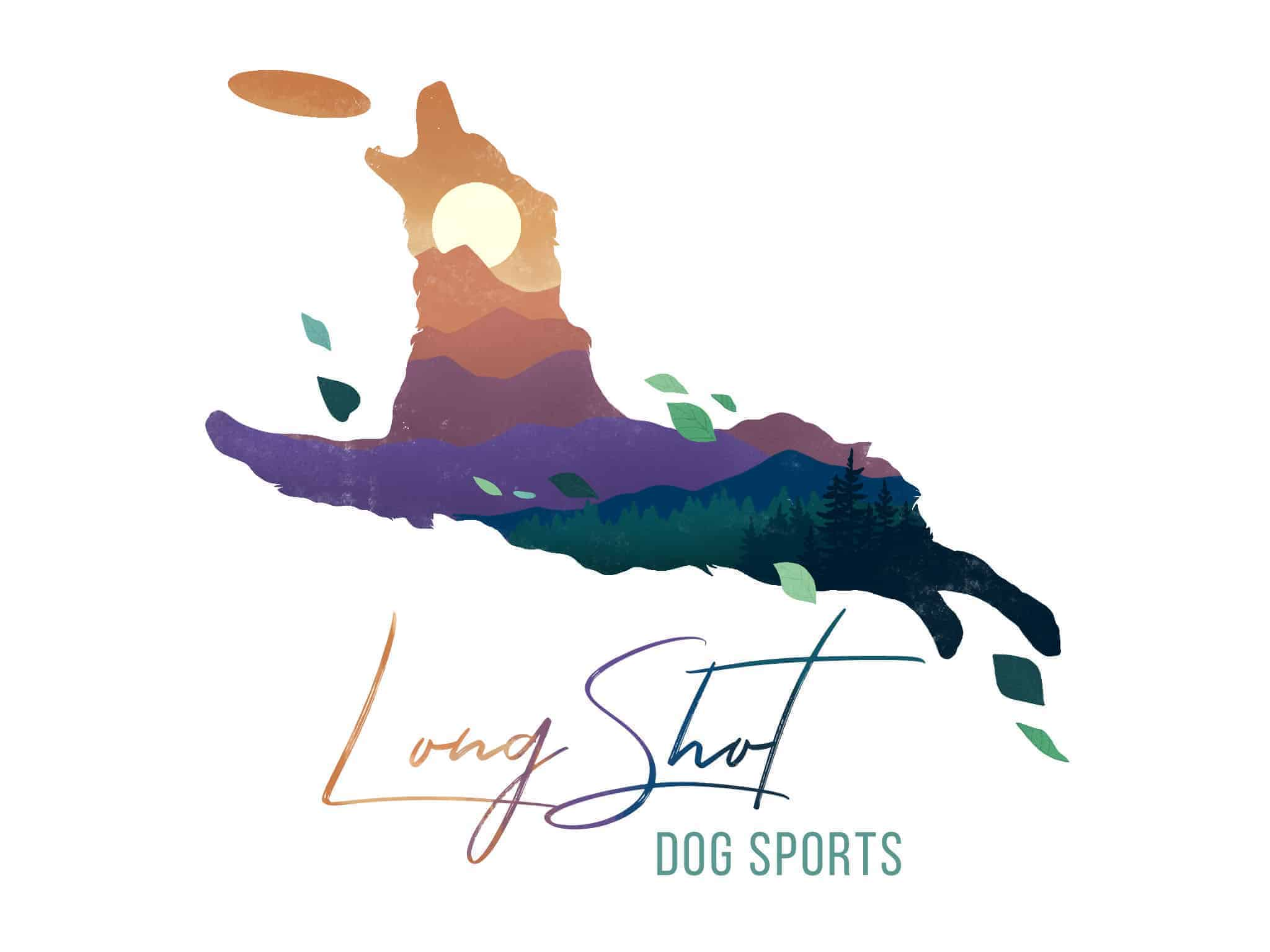 Long Shot Dog Sports