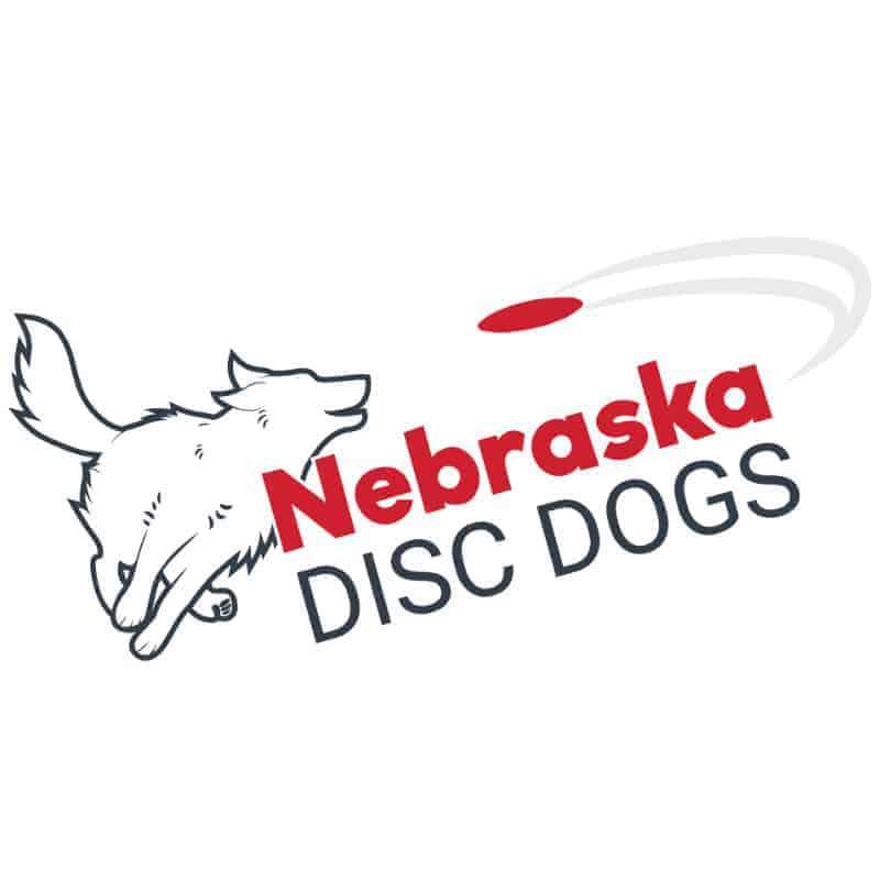 Nebraska Disc Dogs