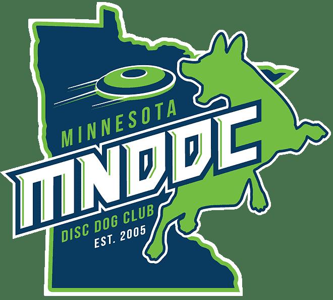 Minnesota Disc Dog Club
