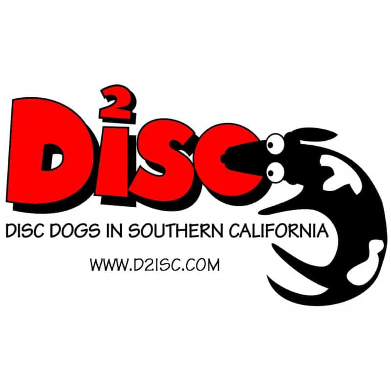 D2ISC Demo Team