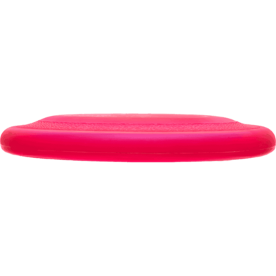 Mango Jawz Disc (Side View)